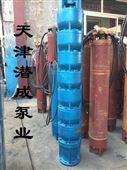 潜水深井泵型号-250型井用潜水泵