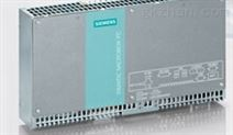 SIEMENS嵌入式控制器价格3UF50213AN001