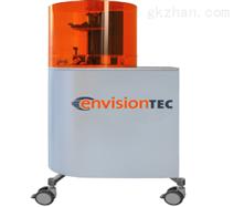 3D打印機EnvisionTEC