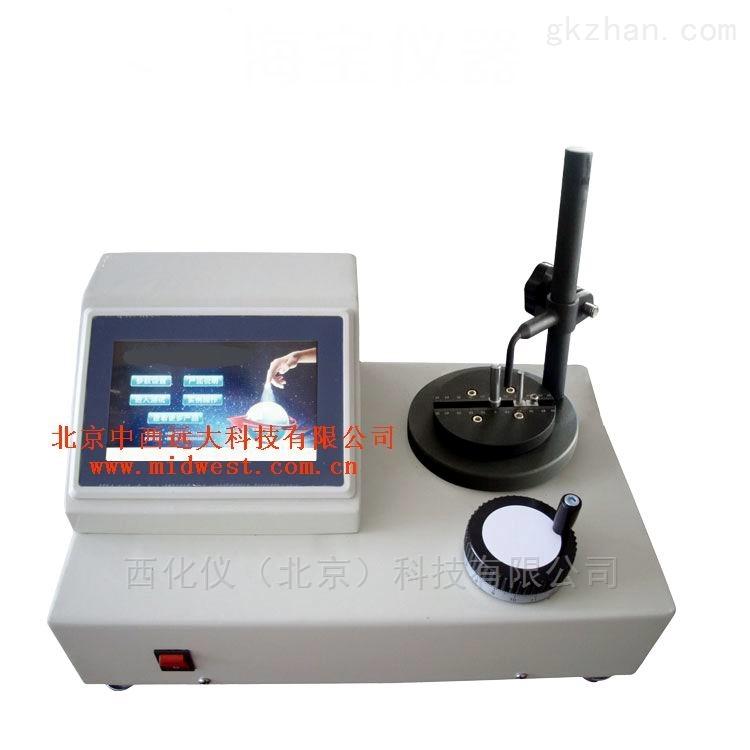 扭簧扭转试验机 M392856