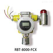 加油站油库柴油检测报警器 可燃气体泄漏报警器