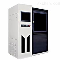 3D打印机SLTOP480