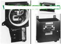 BJKGPR-17隔爆式微量氧分析仪