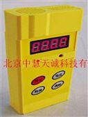 JM-CTH1000-B(A)一氧化碳测定器