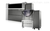 Objet260和Objet500 3D打印机