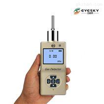 无眼界品牌泵吸式氢气检测仪
