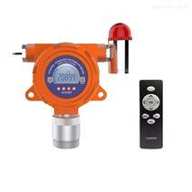 无眼界品牌固定在线式二氧化氮浓度检测仪