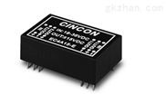 15W进口模块电源EC8AW-48S33 EC8AW-24S12 EC8AW-24D12 EC8AW-24D15 EC8AW-24S05