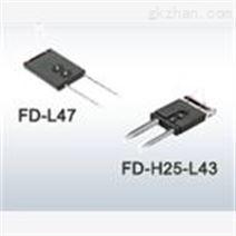 CY-12B-J松下伺服电机产品说明