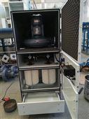 磨床集尘器 磨床粉尘集尘机 工业吸尘器