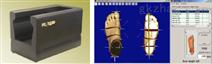 Footin3D足部三維掃描儀