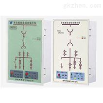 ZR6000系列开关状态综合指示仪