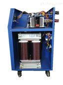 8000W纯正弦波输出,自带UPS转换功能