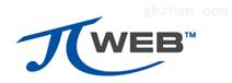 质量数据管理软件:PiWEB
