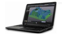 三维设计软件:VXmodel