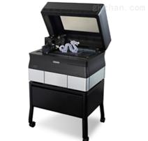 Objet24/30/pro/prime 3D打印机