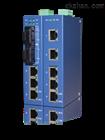 MX8M工业级以太网交换机