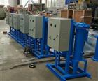 循环水系统F型旁流水处理器空调可用