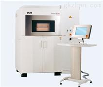 塑料粉末烧结成型设备 EOS P系列3D打印机