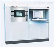 EOS M系列 快速成型机3D打印机
