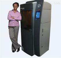 专业级三维打印机 ProJet™ 6000与7000