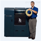大尺寸3D打印机 ProJet™ 5000