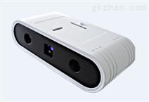 EinScan 三維掃描儀
