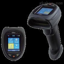 无线WiFi枪型条码扫描器