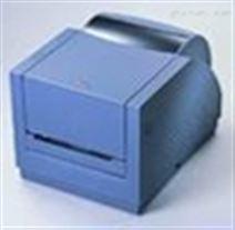 工商两用型标签打印机