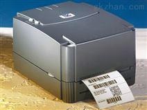 TTP-244桌面打印机