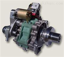 Aixro XF/XH40无人机转子发动机