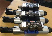 REXROTH 電磁閥4WE6E6X/SG24N9K4