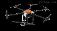 小黄蜂-10(3WWDZ-10)农用植保无人机