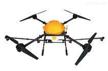 YK-10多旋翼植保无人机