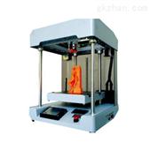 N200专业级FDM桌面3D打印机