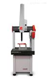 COORD3氣浮型三坐標測量機