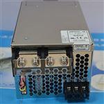HWS600-48日本TDK-Lambda开关电源