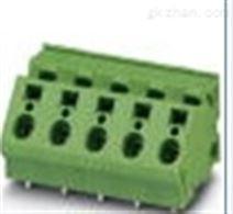广泛使用的PHOENIX固定式连接器