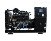 CFEM50K沼气发电机组