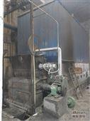 临汾锅炉改造生物质措施到位性能有保障