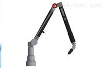 Dantsin-Trimos 關節臂坐標測量機