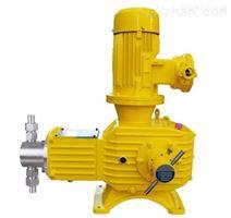 J3.0柱塞式计量泵