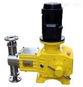 J5.0柱塞式计量泵