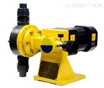 JWM系列机械隔膜泵-J系列