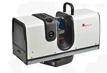 Artec Ray高精度遠程激光3D掃描儀