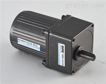 调速电机40W自动化设备物流设备电机马达