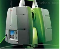 三维激光扫描仪-徕卡ScanStation C10