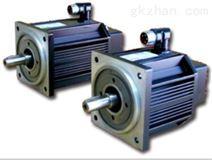 BRL906/3F S/N 6325-acm电机