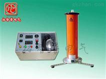 ZGS-Q60/2直流高压发生器生产厂家销售价格