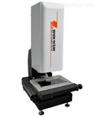七海影像测量仪ACCURA系列设备